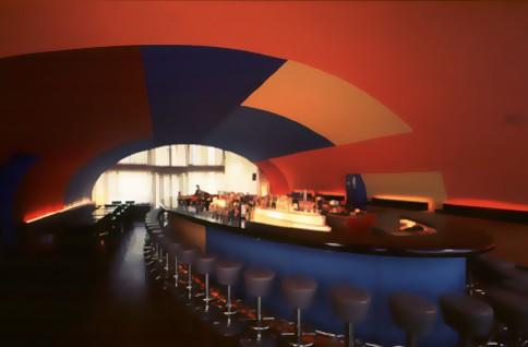 riva bar berlin 2 Najlepsze bary na świecie