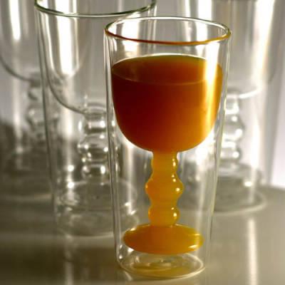 ghost goblet 72 Alkoholowy zawrót głowy