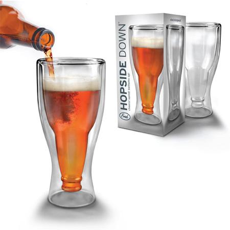 glassware10 Alkoholowy zawrót głowy