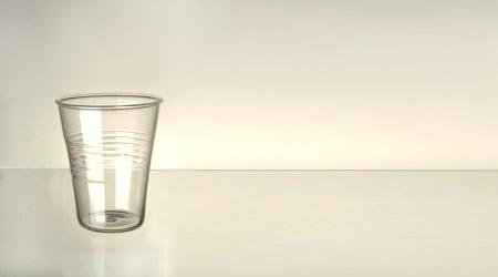 glassware15 Alkoholowy zawrót głowy
