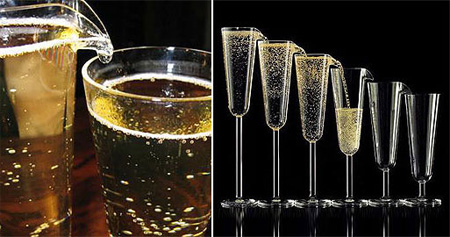 glassware16 Alkoholowy zawrót głowy