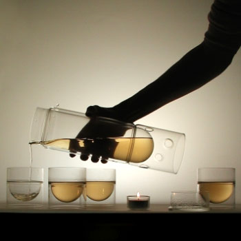 molo tea lantern3 jun 04 Alkoholowy zawrót głowy