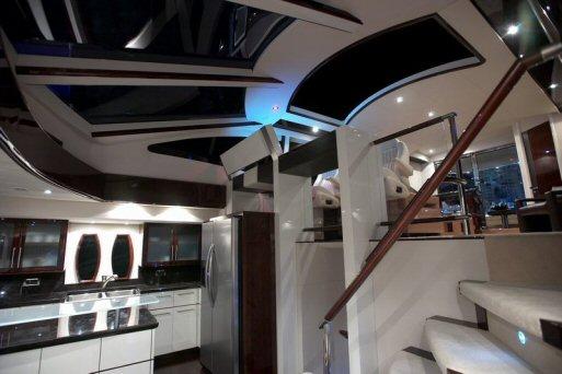 lazzara lsx 75 1 5 luksusowych jachtów