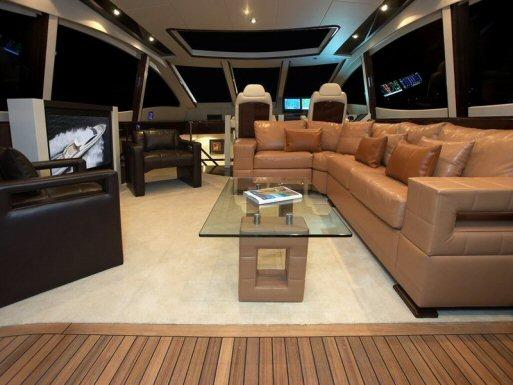 lazzara lsx 75 5 luksusowych jachtów