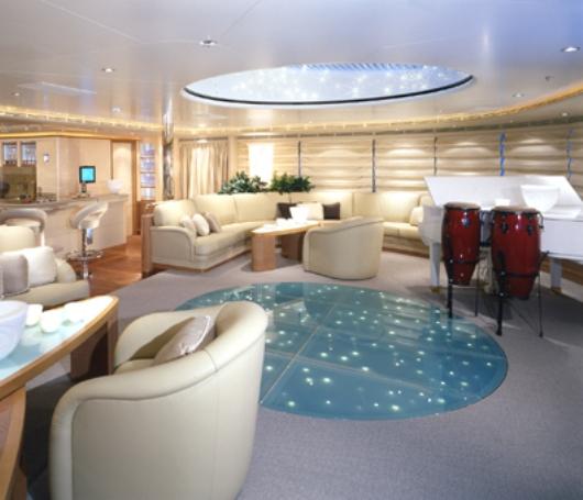mariana3 5 luksusowych jachtów
