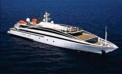 rm elegant luxury charter1 250x151 5 luksusowych jachtów