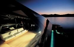 wally power1 250x159 5 luksusowych jachtów