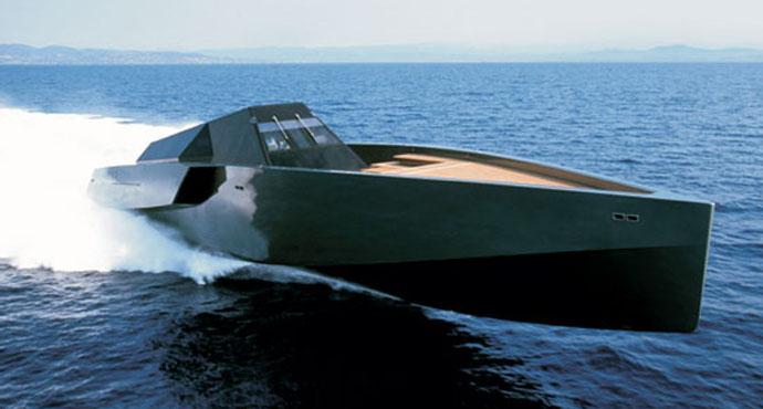 wally power2 5 luksusowych jachtów