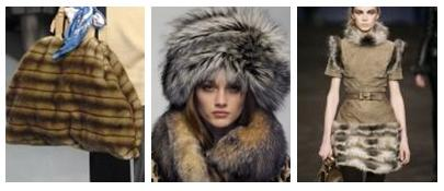 Futro – symbol luksusu czy cierpienia zwierząt?