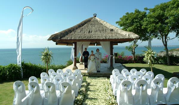 slubb Ślub i wesele za granicą