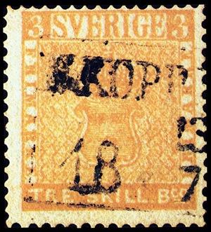 Najdroższe znaczki pocztowe na świecie