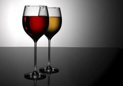 10 najlepszych różanych win na lato, cz. 1