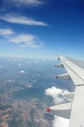 1275428 air travel2 166x250 Podróż dookoła świata, cz. 3