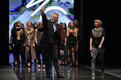 Fashion Week Poland w Łodzi