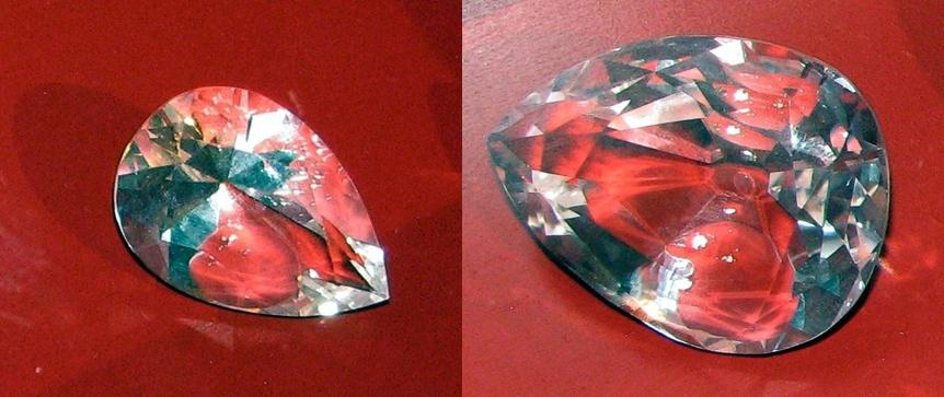 Najsłynniejsze diamenty na świecie