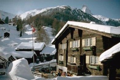 01 zs wi 10 najlepszych górskich restauracji świata, cz. 1