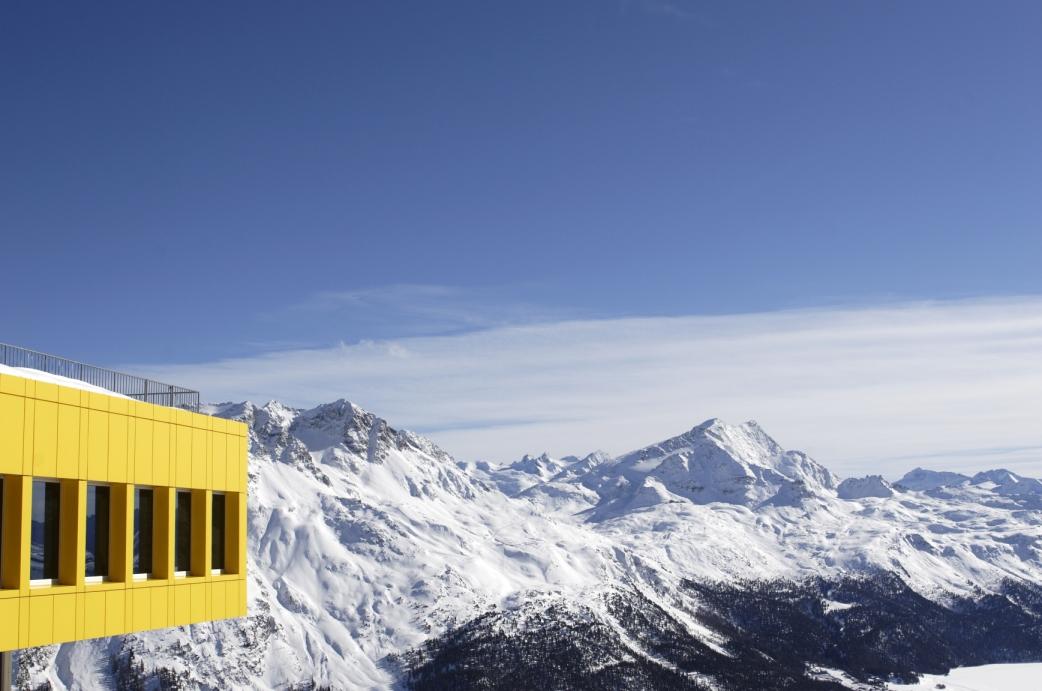 picture39 10 najlepszych górskich restauracji świata, cz. 1