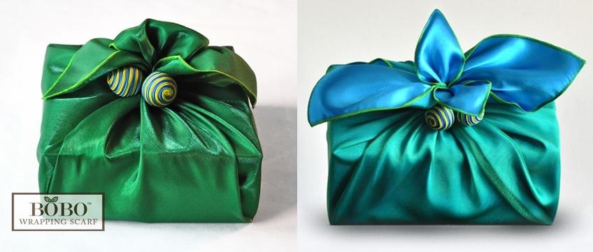 yhst 10495659808895 2136 0 horz Jak zapakować prezent?