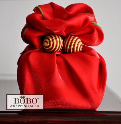 yhst 10495659808895 2136 146554 Jak zapakować prezent?