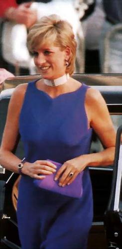 2506282307 e6d54d75c1 Kim jest Kate Middleton?