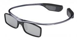 Okulary 3D Samsung : Nowe rozwiązanie dla osób z wadą wzroku