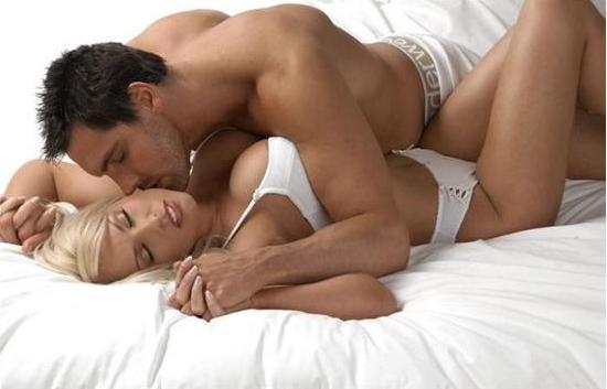 Casual dating, czyli randki bez zobowiązań