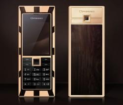 gresso luxor las vegas collection phones 250x215 Najdroższe telefony świata minionego roku część 2