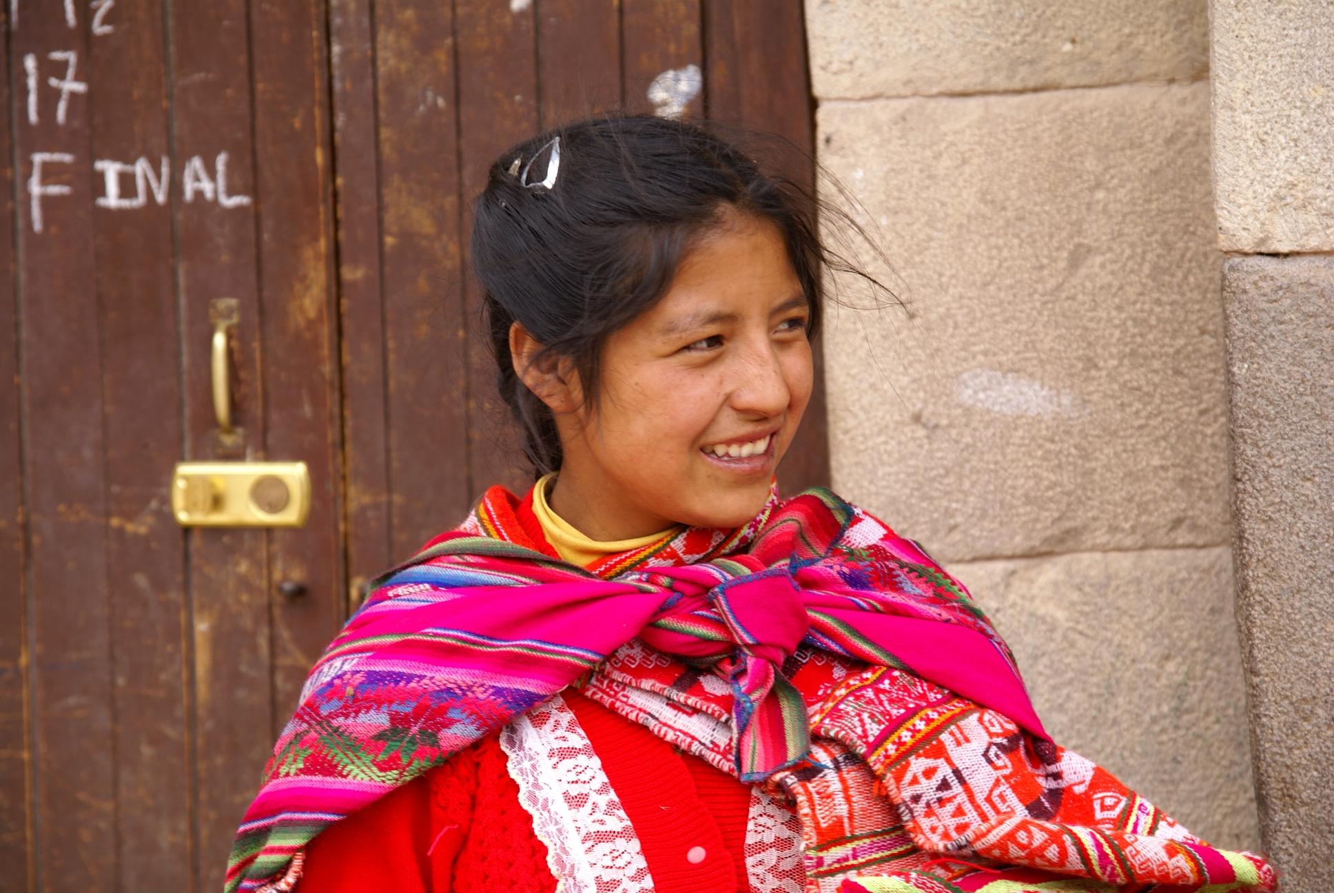 933617 76400578 Cudze poznajmy kierunek Peru