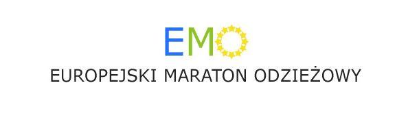 EMO Maraton, czyli polowanie na ciuchy