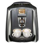 Ekspres do kawy marki Saeco – Primea Cappuccino Touch Plus