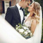 Amator fotografii ślubnej – co robić, kiedy rodzina nas o to poprosi?