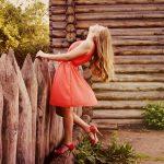 5 rodzajów sukienek, które powinny znaleźć się w wiosennej garderobie