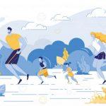Sport to zdrowie - dlaczego aktywność jest taka ważna?
