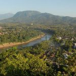 Cudze poznajmy - egzotyczny Laos