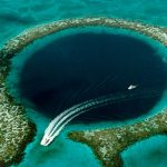 Cudze poznajmy - dalekie Belize