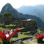 Cudze poznajmy - kierunek Peru