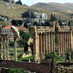 Cudze poznajmy – tajemniczy Liban