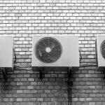 Czy przenośny klimatyzator poradzi sobie z upałem?