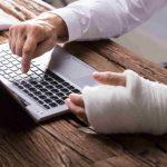 Jak uzyskać odszkodowanie i złożyć odwołanie od decyzji ubezpieczyciela?