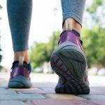 Jak prawidłowo zacząć biegać?