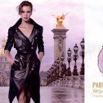 Parisienne - nowy zapach Yves Saint Laurent