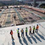 Prawnik prawa budowlanego – czym się zajmuje i kiedy konieczna jest jego obsługa?