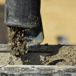 Szalunki ścienne i ich zalety w kontekście budowy domu jednorodzinnego