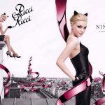 Nowy zapach od Niny Ricci