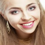 3 sposoby na to, aby dbać o zęby niskim kosztem