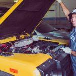 Dobry mechanik w Katowicach – jak znaleźć specjalistę?