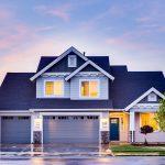 Gdzie warto zbudować pierwszy dom?