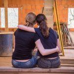 Wykonujemy remont mieszkania. Jak go dobrze zaplanować?