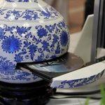 Komputer w wersji Ming