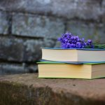 Książki używane, czyli sposób na drugie życie literatury